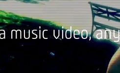 Triller – Music Video Maker