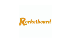 eyenov helps RocketBoard tackle latency issues